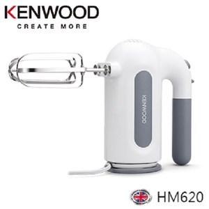 [結帳享優惠]Kenwood 英國 手持攪拌器 HM620