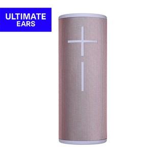 UE MEGABOOM 3 無線藍牙喇叭(貝殼粉)貝殼粉