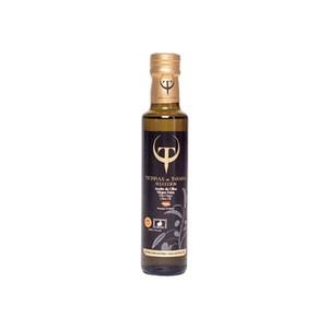 西班牙T&T塞古拉DO頂級初榨橄欖油250ml
