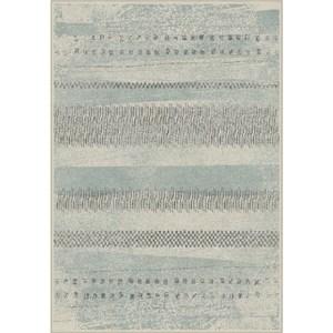 喬勒地毯67x105cm 亞籃