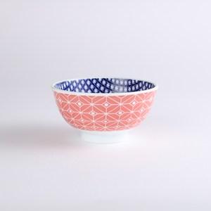 日本禮讚輕量麵碗15cm方塊