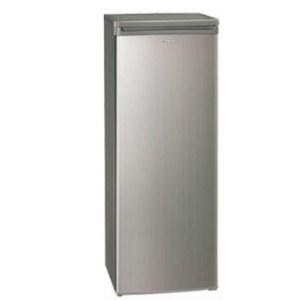 Panasonic 國際牌 NR-FZ188-S 175L直立式冷凍櫃