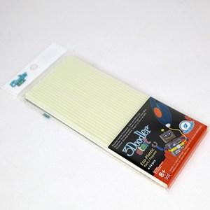 3Doodler Start 3D列印筆 環保顏料 螢光色