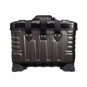 VFOX VD-888 高級軟冰置物箱25L(銀色)