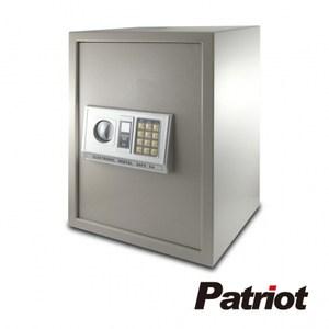 【愛國者】電子型密碼保險箱(50EA)
