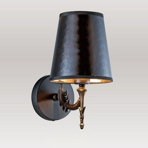YPHOME 北歐風壁燈 S85228H