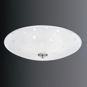 YPHOME 玻璃吸頂燈 S83915H