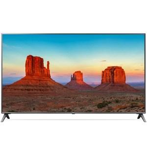 回函贈★【LG樂金】86吋UHD4K IPS硬板電視86UK6500PWB