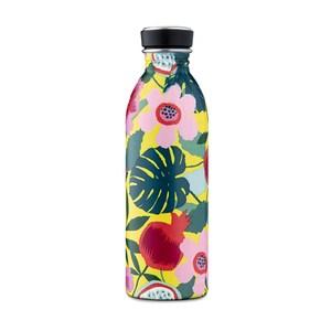 義大利 24Bottles 城市水瓶 500ml -安提瓜風情