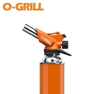 O-Grill 多功能卡式瓦斯噴槍 GT-600