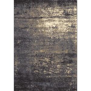 莫爾地毯133x190沐蘭