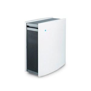 瑞典Blueair 空氣清淨機經典i系列 抗PM2.5過敏原 480i