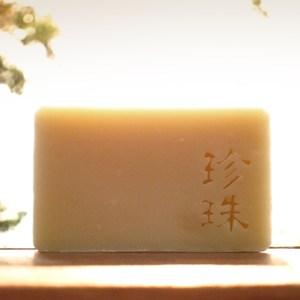 【文山手作皂】漢本珍珠