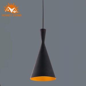 【Honey Comb】時尚單吊燈(LB-31362B)