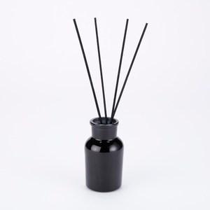 HOLA 魔幻彩光馨香竹 法師 黑