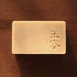 【文山手作皂】淨白玉容