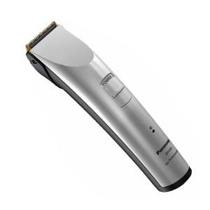 Panasonic國際牌 電動理髮器 ER-1410