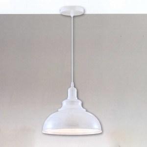 YPHOME 單吊燈 A13117L