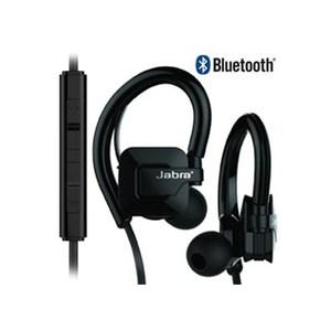 [結帳享優惠]【送收納盒+運動用品3選1】JABRA Step Wireless