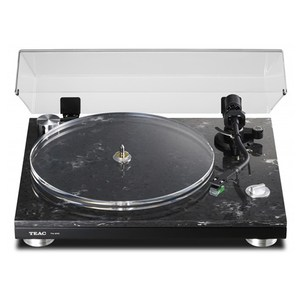 TEAC旗艦黑膠唱盤 TN-570 (公司貨)