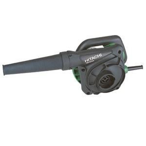 日立 HITACHI 手提式電動吹風機 寵物吹毛(可調速)-RB40VA