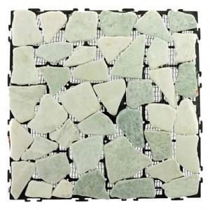 太陽神止滑地板30X30石紋