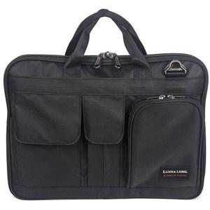 YESON - 超薄型公事包公文袋 - MG-7135