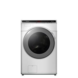 國際牌18KG滾筒洗脫烘洗衣機NA-V180HDH-W