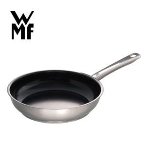 [特價]【德國WMF】Devil 陶瓷煎鍋 24m(平底鍋)