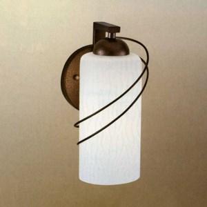 YPHOME 壁燈 走道燈 A15766L