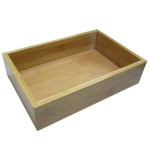 品木長方形置物盒 大型款 H6009 25.8x17.6x6cm