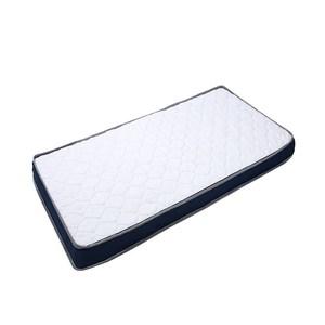 [特價]10CM 獨立筒彈簧床墊 單人尺寸款