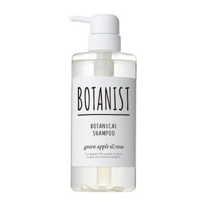 BOTANIST 植物性洗髮精(清爽柔順型)