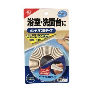 浴室洗面台補土劑1.8M