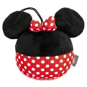 翻轉系列 米妮款 玩偶 MINNIE Disney HOLA獨家販售