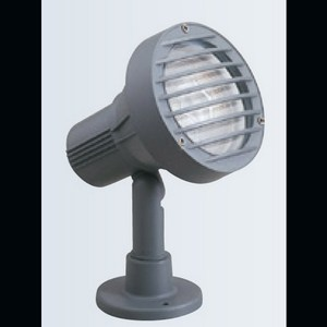 【大巨光】戶外投射燈(LW-08-580A)