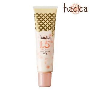【日本hacica八和花】深層修護導入髮膜1.5 x2入