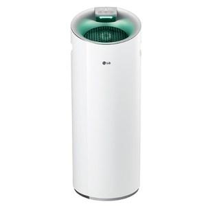 【LG樂金】(圓柱型) 空氣清淨機 大白 PS-W309WI