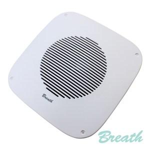 JYE中一 呼吸系列直排通風扇(B9002)