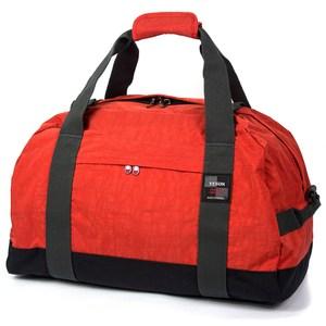 YESON - LUNNA系列24型休閒旅行袋四色可選 MG-620-紅色系
