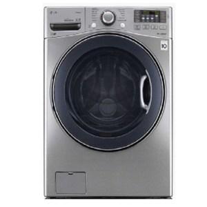 送陶板屋餐券1張★LG滾筒洗脫烘-18公斤洗衣機WD-S18VCD