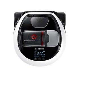 【三星】極勁氣旋機器人 VR10M7020UW/TW