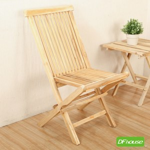 《DFhouse》羅恩-戶外休閒椅如圖示