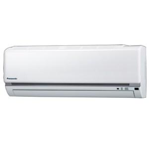 只送不裝國際變頻冷暖分離式CS-QX50FA2/CU-QX50FHA2