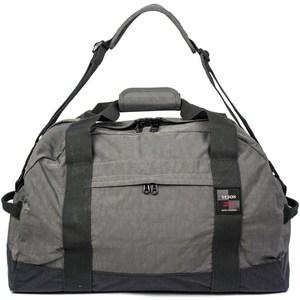 YESON - LUNNA系列21型休閒旅行袋五色可選 MG-620-灰色系