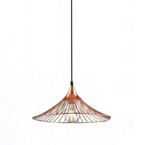 YPHOME 後現代單吊燈O11251L