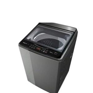 國際牌17kg變頻直立洗衣機NA-V170GT-L