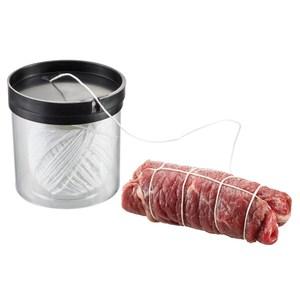 Gefu 集線盒 含廚房用棉線