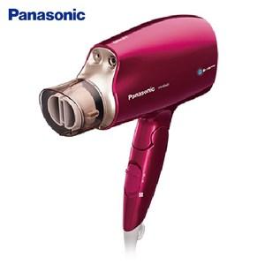 Panasonic 國際 EH-NA45-RP 奈米水離子吹風機