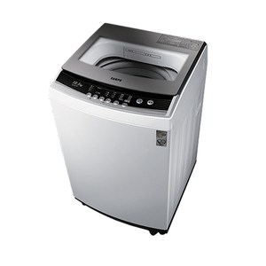 【SAMPO 聲寶】7.5KG 定頻直立式洗衣機(ES-B08F)